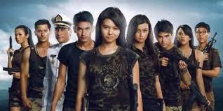cerita film operation wedding the series download film indonesia operation wedding 3gp blessed and cursed