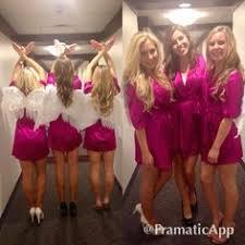 Angel Halloween Costumes Angel U2026 Pinteres U2026