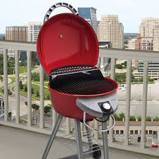 Char Broil Patio Grill by Char Broil Patio Bistro Infrared Electric Grill Eye Popperz