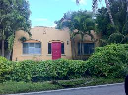 miami every day photo my dream house beautiful loversiq