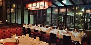 restaurants open thanksgiving porterhouse restaurant san mateo ca