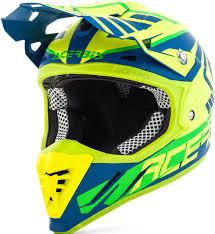 cheap kids motocross helmets acerbis master burner kids motocross helmet helmets offroad