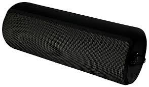 amazon com ultimate ears boom 2 phantom wireless mobile bluetooth
