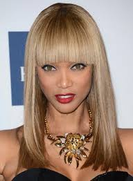 hairstyles for triangle shaped face min hairstyles for triangle face shape hairstyles best hairstyles