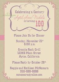 115 best invites images on pinterest 1960s party amazing ideas