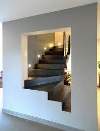 Contemporary Staircase Design 9 Important Tips To Renovate Your Home With Contemporary Stair