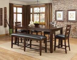 dining tables marvellous rustic trestle dining table excellent