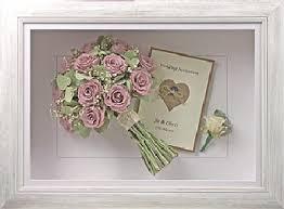 flower preservation flower preservation and wedding bouquet preservation specialists