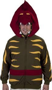 irish halloween costume masters of the universe battle cat costume hoodie 80s cartoon hoodie