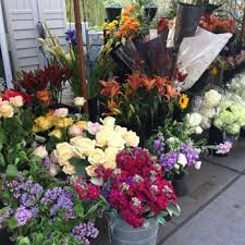 flowers san francisco elizabeth s flowers 1548 photos 228 reviews florists 240