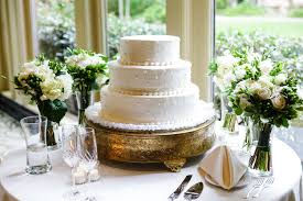 a wedding planner 5 reasons why every needs a wedding planner debbie neff