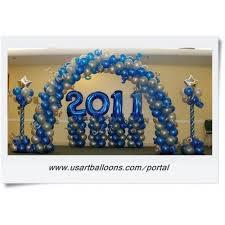 12 best balloon party graduation images on pinterest balloon