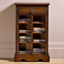 buy dvd storage cabinet dining occasional tv media units cd dvd storage