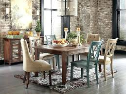 kitchen table centerpieces ideas dining room centerpieces ideas kitchen table centerpieces leave a