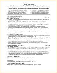 data analytics resume data analytics resume sle resume cover letter template