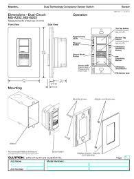 ufo 6w wiring diagram philosopher u0027s stone diagram u2022 wiring diagram