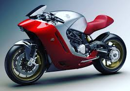 tesla concept motorcycle this is the motorcycle zagato designed for mv agusta
