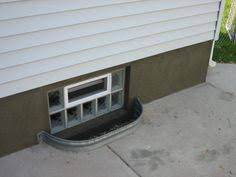 how to prep and paint stucco valspar duramax elastomeric exterior