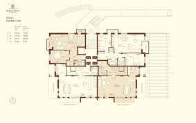 maisonette floor plan sequoia house floor plans