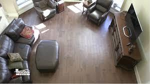 Hardwood Floor Installation Tips Wood Floor Installation Tips