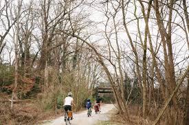 Seeking Atlanta Atlanta Beltline Inc Seeking Qualifications For Northeast Trail
