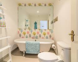home interior bathroom awesome interior design bathrooms amusing bathroom decoration