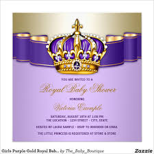 purple princess baby shower choice image baby shower ideas