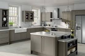 Kitchen Design Trends Ideas Kitchen Design Trends Discoverskylark