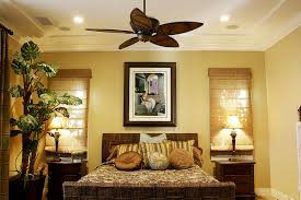Bedroom Recessed Lighting Install My Lights Recessed Lighting In Orange County And San Diego