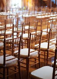 table and chair rental prices event rentals bend oregon central event rentals serving all of