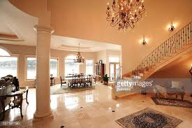 luxury home interior photos mansion stock photos and pictures getty images