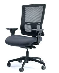Most Comfortable Executive Office Chair Design Ideas Attractive The Most Comfortable Executive Office Chair Desk Inside