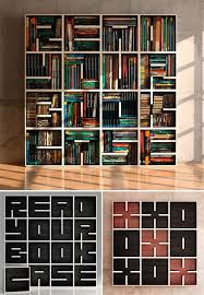 unique bookshelves 210 best b o o k s h e l v e s images on pinterest shelving