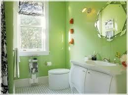 paint bathroom ideas bathroom mesmerizing bathroom popular paint colors for bathrooms
