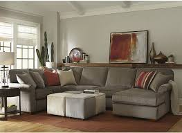 Sectional Sofas Havertys by Norfolk Sectional Havertys