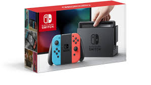 amazon scalpers selling new nintnedo 3ds black friday gamestop is taking pre orders for nintendo switch