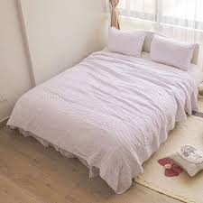 Girls King Size Bedding by 235 Best Cotton Quilting Patchwork Quilts U0026bedspread Images On