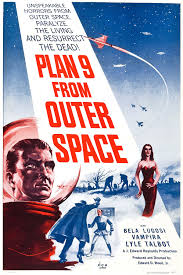 Off The Map Movie Plan 9 From Outer Space Wikipedia