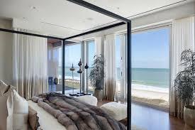 chambre vue mer villa de rêve avec magnifique vue sur la mer en floride vivons