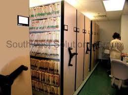 Alpha Steel Filing Cabinet Medical Chart Storage Shelving Healthcare Filling Cabinets Images