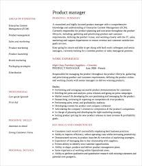 property manager resume property manager resume cover letter