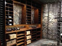 wine cellar design rhino wine cellars u0026 cooling systems