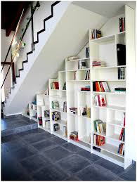 Wall Shelves For Books Ikea Staircase Wall Shelf Ikea4s Ikea3s Ikea2 Staircase Shelf Build