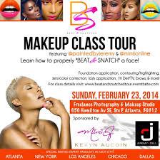 make up classes in atlanta ga makeup artist schools in saubhaya makeup
