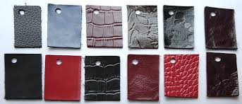 What Type Of Leather Is Best For Sofas Bonded Leather Wikipedia