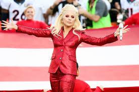Lady Gaga Memes - super bowl 50 s best memes lady gaga coldplay mark ronson