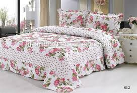 Flower Bed Sets Bed Sheet Designs For Fabric Paint Needed Ysco7mav Sheets