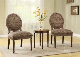 Wonderful Living Room Table And Chairs Living Room Furniture - Table and chairs for living room