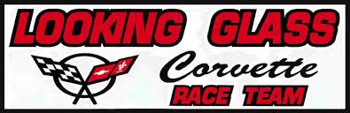 looking glass corvette big bend open road race join a team