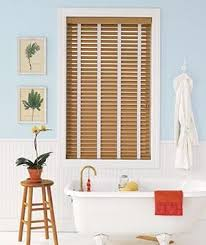 How To Wash Blinds In The Washing Machine 40 Best Cleaning Tips Images On Pinterest Cleaning Tips